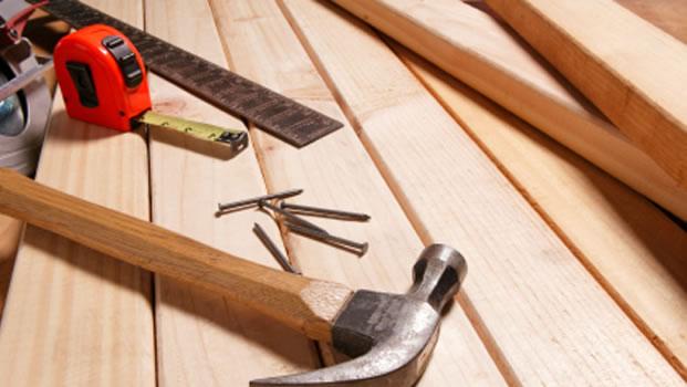 martelo-carpinteiro
